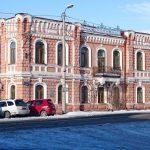 partner-Atschinsk-Altstadt-1