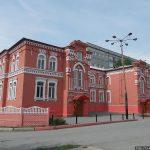 partner-Atschinsk-Altstadt-2