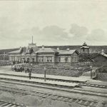 partner-Atschinsk-Hauptbahnhof-1899