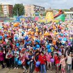 partner-Atschinsk-Kindertag-20190601