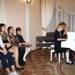 partner-Atschinsk-Music_school-1