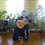 partner-Atschinsk-Music_school-2