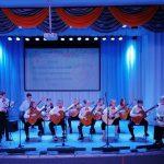 partner-Atschinsk-Music_school-3