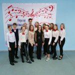 partner-Atschinsk-Music_school-4