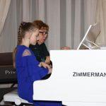partner-Atschinsk-Music_school-5