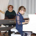 partner-Atschinsk-Music_school-6