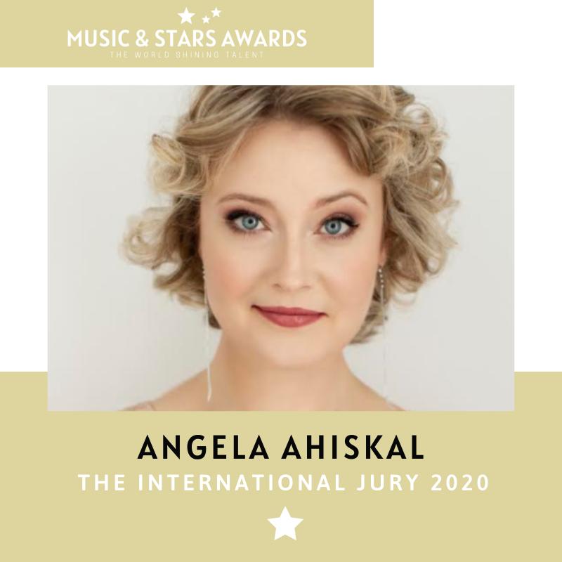 person-Angela_Ahıskal-international_jury-Music_and_Stars_Awards_2020